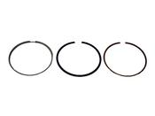 Mercedes Piston Ring Set - Schoettle 0010307924A