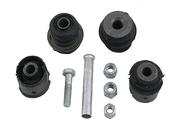 Mercedes Control Arm Repair Kit - Lemforder 2013300075