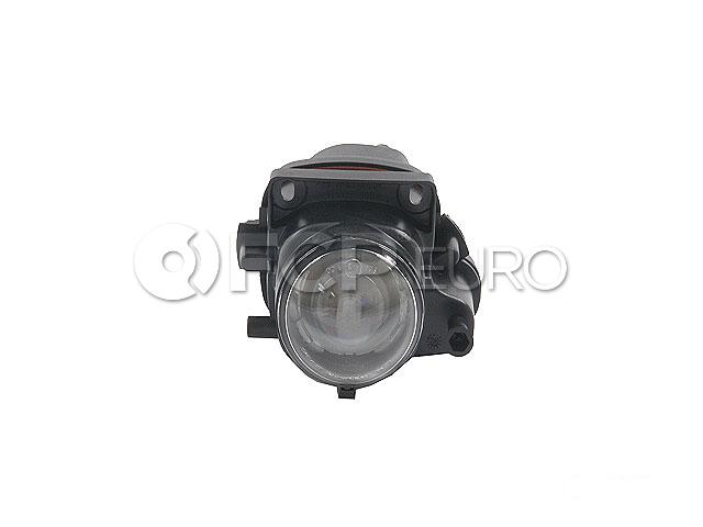 Audi Fog Light Assembly - Hella 4B0941700C
