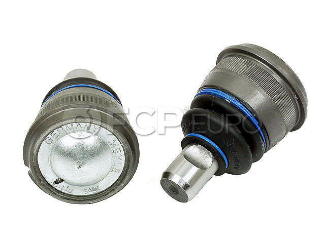 Mercedes Ball Joint - Meyle 1243330327A