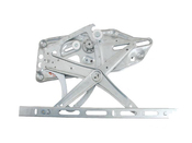 Mercedes Window Regulator - Meyle 1407203046A