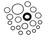Audi Power Steering Pump Seal Kit - CRP 026198049B