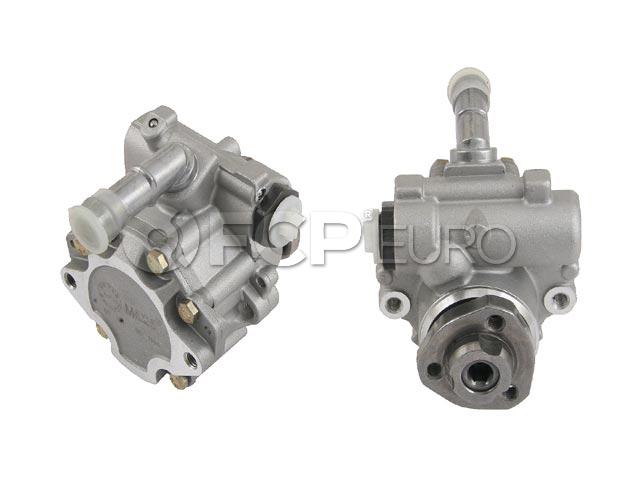 VW Power Steering Pump - Meyle 6N0145157