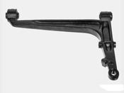 VW Control Arm - Meyle 701407151A