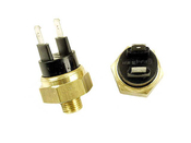 Coolant Temperature Sensor - FAE - 027919369B