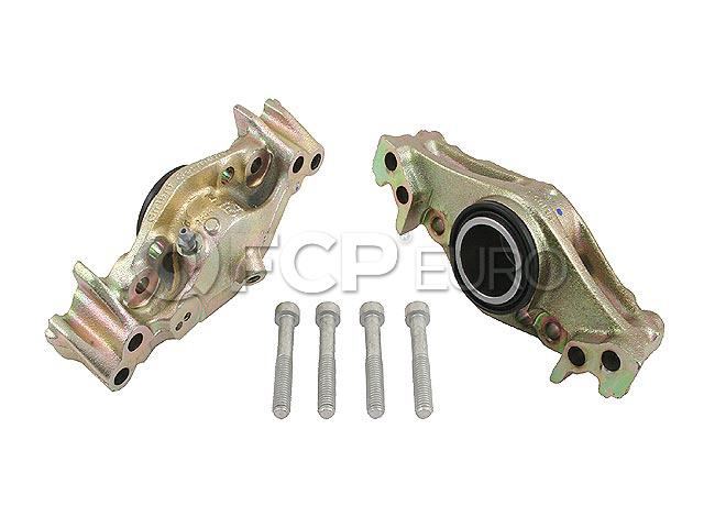VW Brake Caliper - Lucas 701615123C