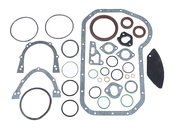 VW Audi Short Block Gasket Set - Reinz 037198011C