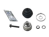 Audi Drive Shaft CV Joint Kit - GKN 893498099G