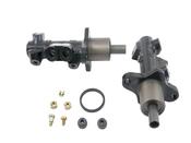 VW Brake Master Cylinder - ATE 1H1698019A
