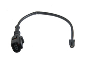 Audi VW Brake Pad Wear Sensor - Bowa 1J0615121