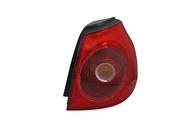 VW Tail Light - Magneti Marelli 1K6945096AD