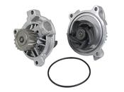 VW Water Pump - Geba 074121004A