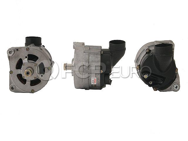 BMW Alternator 90 Amp - Bosch AL0743X