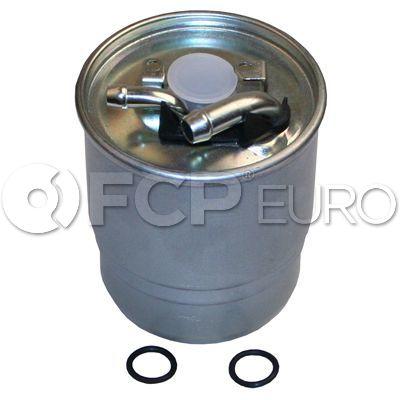 Mercedes Fuel Filter - Hengst 6420920101