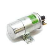 Ignition Coil - Bosch 00010