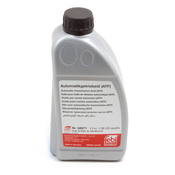 Automatic Transmission Fluid (1 Liter) - Febi 0009899203