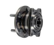 Volvo Wheel Hub Assembly - FAG 30714558