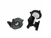Mercedes Stability Control Steering Angle Sensor - Genuine Mercedes 164545871680