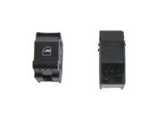 VW Door Window Switch - OEM Supplier 1C095985501C