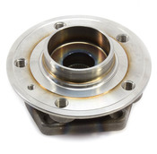 Volvo Wheel Hub Assembly - FAG 272456