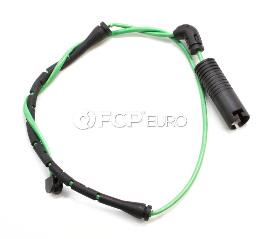 BMW Brake Pad Wear Sensor - Bowa 34356751311