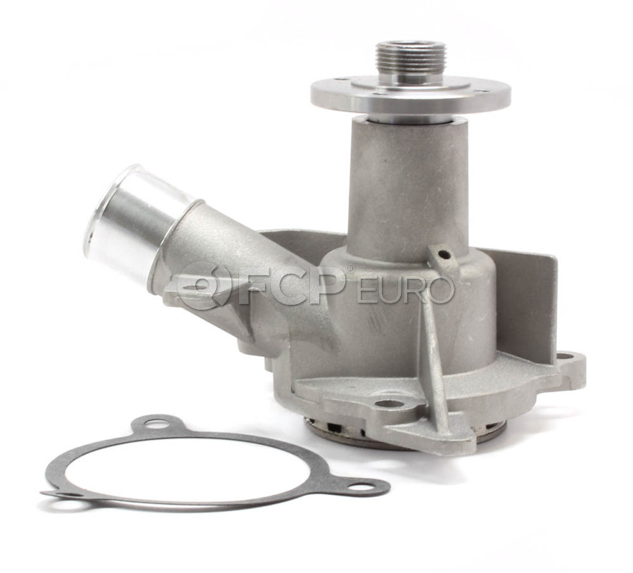 BMW Water Pump - Geba 11519070759