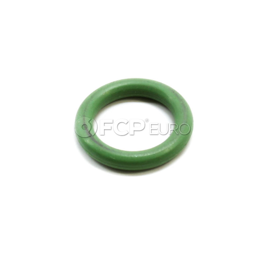 Mercedes A/C Line O-Ring - Four Seasons 1409970645