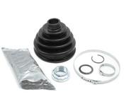 BMW CV Boot Kit - GKNLoebro 31607507402