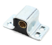 Mercedes Door Lock Striker - Meyle 0140720030