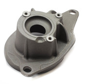 Volvo Shock Mount - Genuine Volvo 8250448