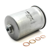 Audi VW Fuel Filter - Meyle 441201511C