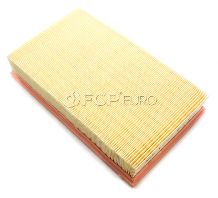 Mercedes Air Filter - Mann 1120940104