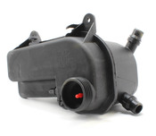 BMW Expansion Tank - Mahle Behr 17107514964