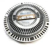 BMW Fan Clutch - Mahle Behr 11527502804