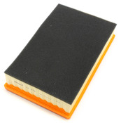BMW Air Filter - Mahle LX778