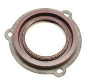 BMW Automatic Transmission Input Shaft Seal - Corteco 24121218853