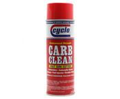 Cyclo Carburetor Cleaner (19oz) - Cyclo C5
