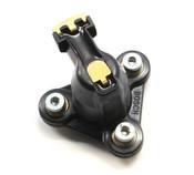 Volvo Distributor Rotor - Bosch 1367783