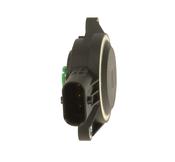 Audi VW Intake Manifold Position Sensor - OEM Supplier 07L907386