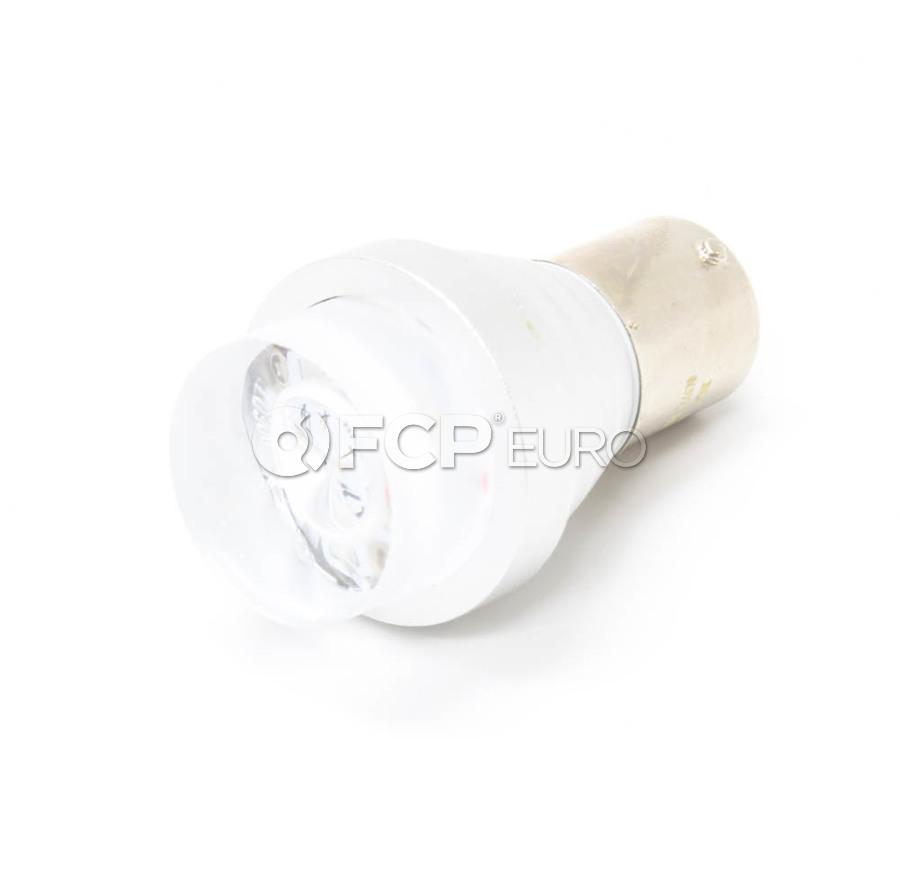 LED P21W Bulb (White) - Flosser 916670
