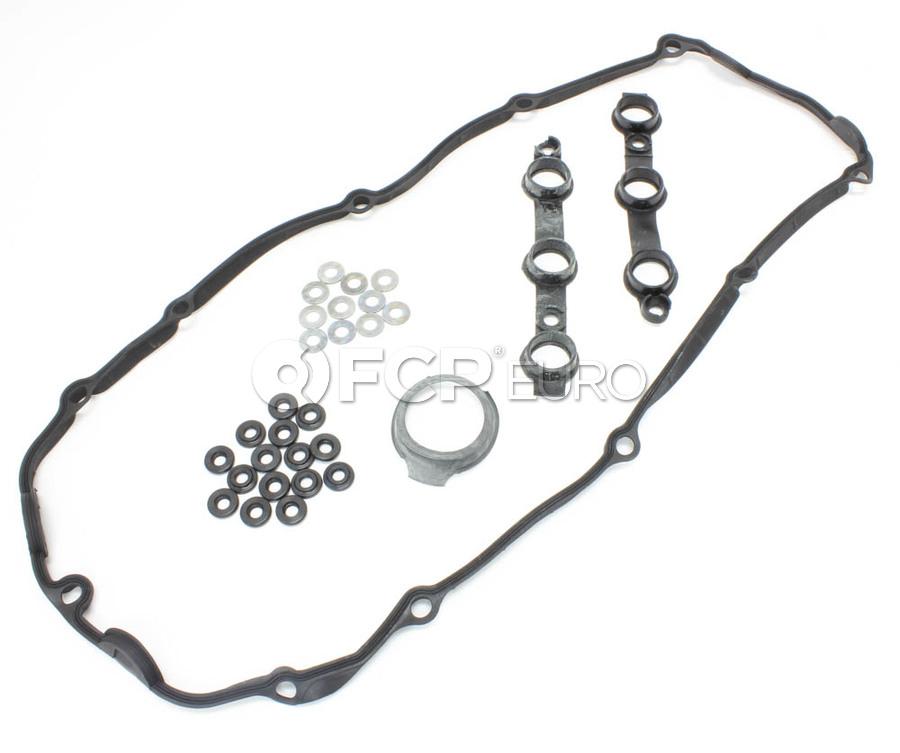 BMW Valve Cover Gasket Kit - 11120030496KT