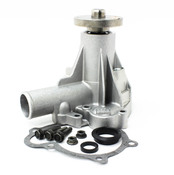 Volvo Water Pump - Hepu 271975