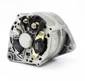 Audi Alternator - Bosch AL174X