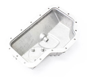 BMW Oil Pan (318i 318is) - Genuine BMW 11131715266