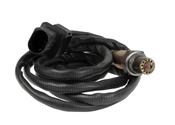 BMW Oxygen Sensor - Bosch 17117