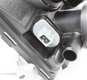 Volvo PCV Breather System Kit - Genuine Volvo 519055