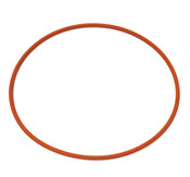 Mercedes Automatic Transmission Piston Seal Ring (B-2 Piston) - CRP 0059977048