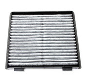 Volvo Cabin Air Filter - Hengst E1955LC