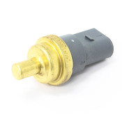 Audi Porsche VW Engine Coolant Temperature Sensor - VNE 26904289