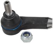 Audi Tie Rod End - TRW 443419812D